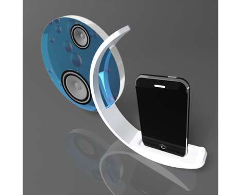 38 iPhone Enhancers