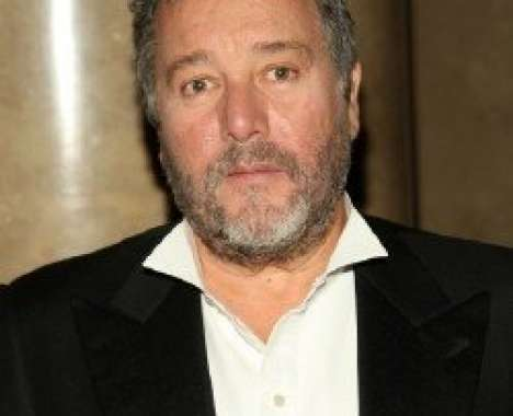 14 Philippe Starck Finds