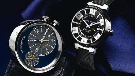 Luxury Valentines Watches
