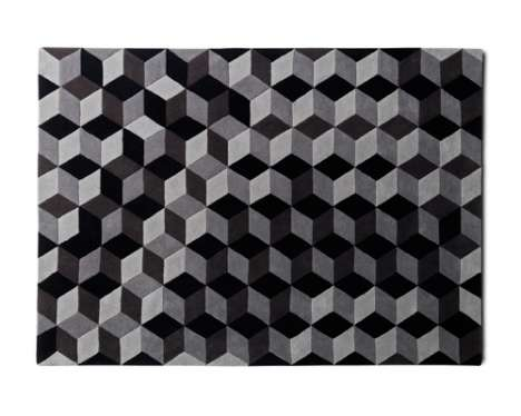 Great Geometric Carpets