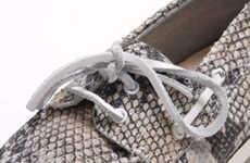b19ab3f89c1b1 Croc-Like Kicks   Native Jefferson Shoes