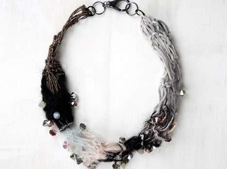 Earthly Eco Jewelry