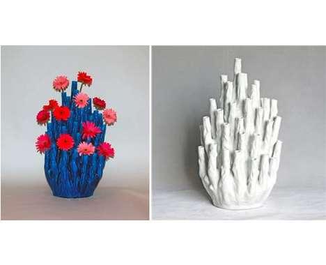 12 Tulip-Inspired Creations