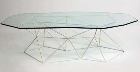 Quasi Invisi-Tables