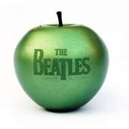 Granny Smith Tunes - Japanese Company Launches USB Beatles Box Collection