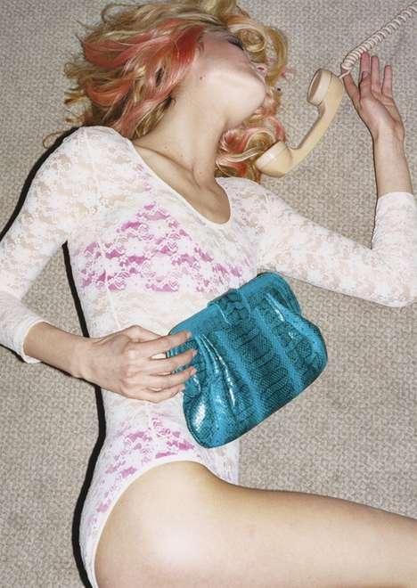 Hangover Handbags