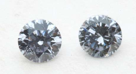 Create a Jewel Sites