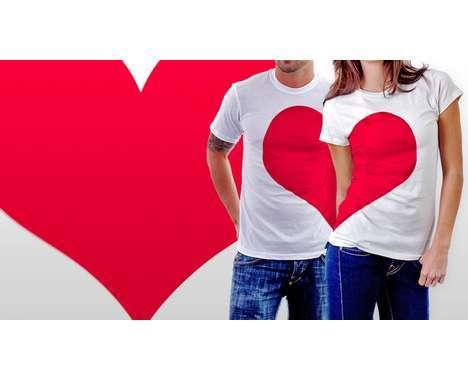 45 Symbols of Romance