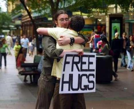 19 Hip Hugs