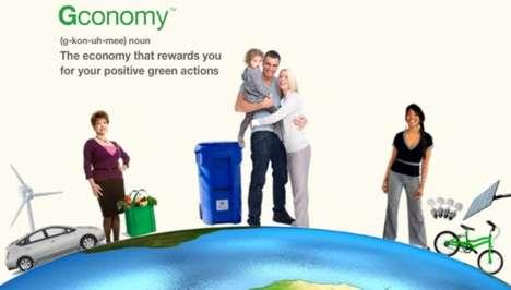 Cash for Curbside Trash