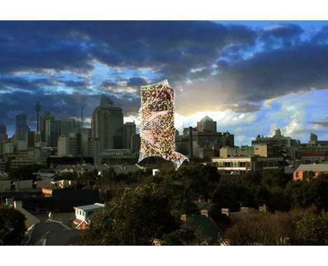 12 Innovations from Sydney