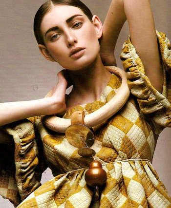 26 Cultural Jewelry Designs