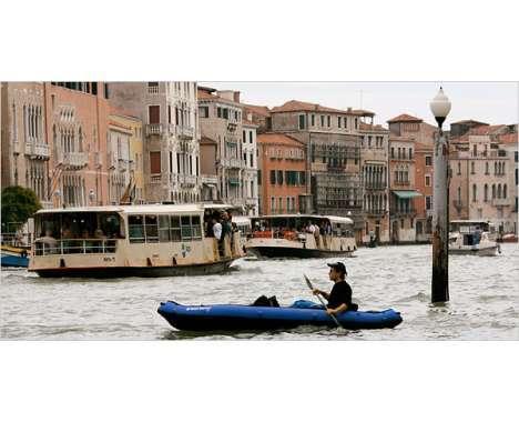 19 Beautiful Venice Finds