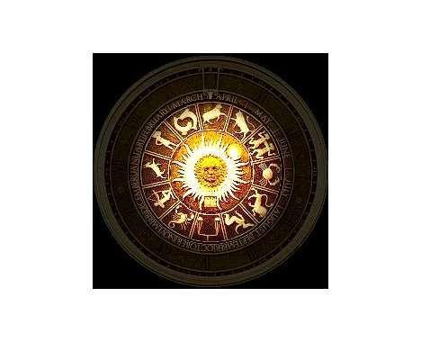 24 Insane Astrology Spin-Offs