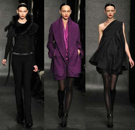 Black Soul Fashion