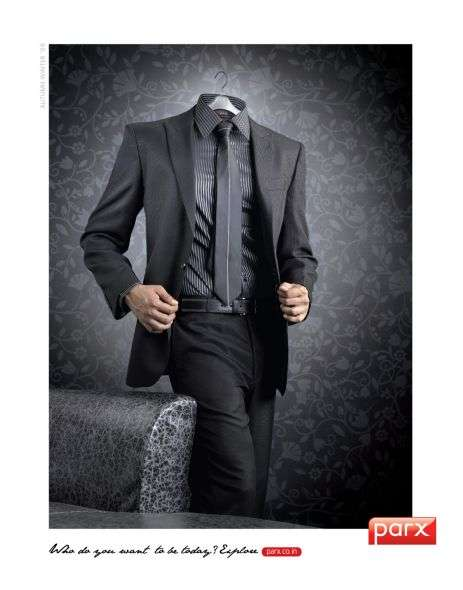 Decapitated Clothing Ads