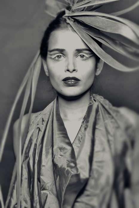 Freaky Femme Photography