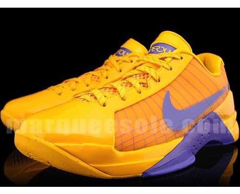 84 Nike Footwear Finds