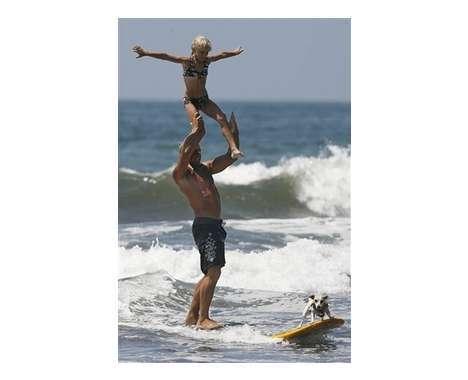 34 Surfing Innovations