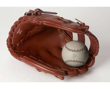15 Spring Training Collectibles