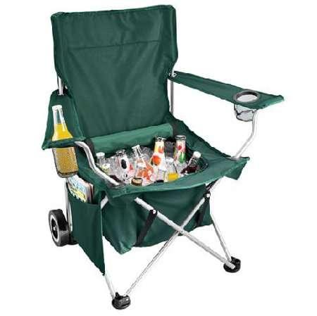 Cooler Chair Combos