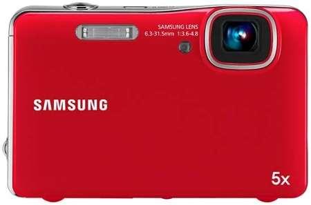 Aquatic Digital Cameras