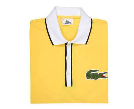 18 Lovely Lacoste Finds