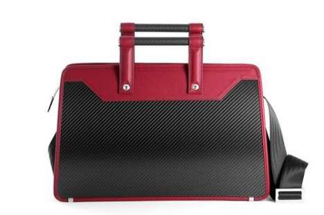 Brilliant Business Briefcases