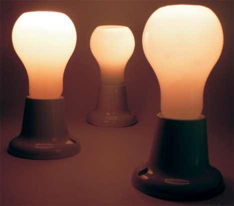 Illusionist Lights