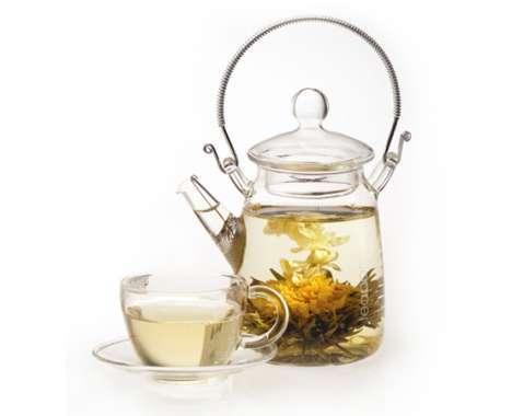 43 Tea Time Innovations