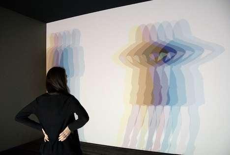 Silhouette-Centric Architecture