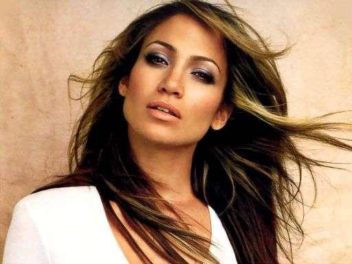 24 Jennifer Lopez Features