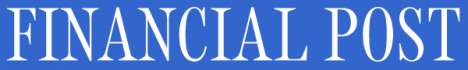 Financial Post: Jeremy Gutsche on MBA Payback