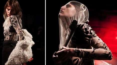 Witchcraft Fashion