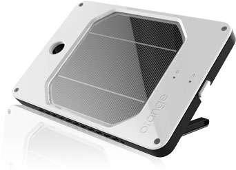 Personal Solar Panels