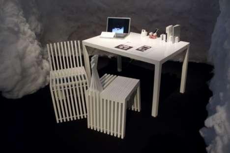 Transformer Office Furniture