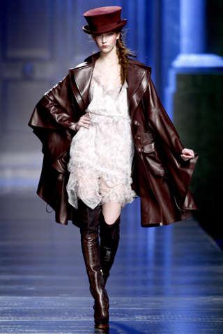 Lingerie Ridingwear
