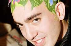 Bald Canvases