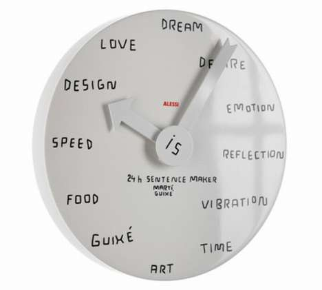 Whiteboard Watches