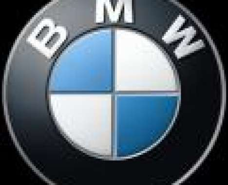 25 Beautiful BMW Finds