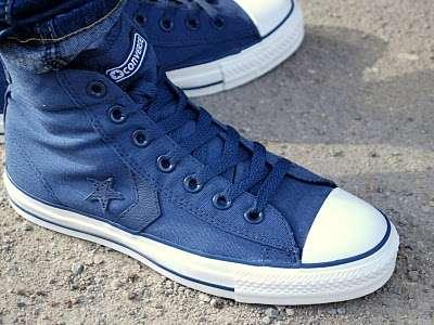 Reimagined Classic Kicks : Converse Star Player EV