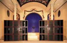 Kharma Enigma $1 Million Speakers
