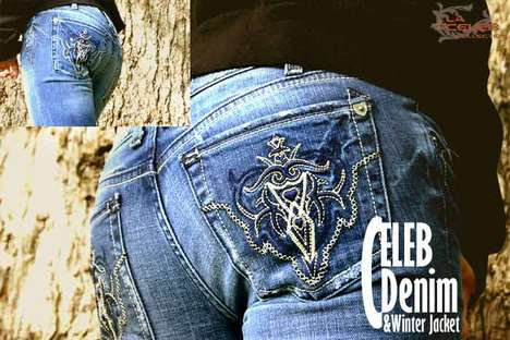 Must-Have Denim