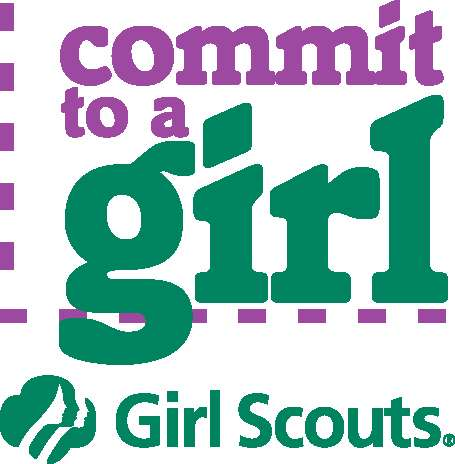 Girl Scouts Gets a Face Lift