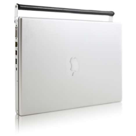MacBook Handle-It