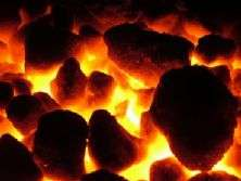 Clean Coal Demo Projects