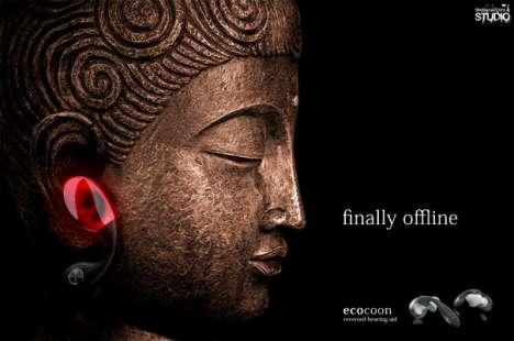Ear Buds for Zen