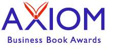 Axiom Business Book Awards - EXPLOITING CHAOS Wins Gold Medal in Success / Motivation