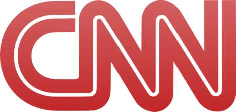CNN: Trend Hunter Profiled as a Paperless Office