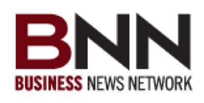 BNN: Jeremy Gutsche on Boomer Marketing Trends
